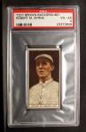 1912 T207 #23   Bobby Byrne Front Thumbnail