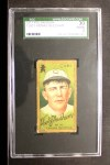 1911 T205 #146  Tom Needham  Front Thumbnail
