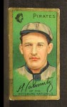 1911 T205 #29   Howie Camnitz Front Thumbnail