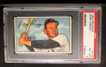1952 Bowman #139  Jerry Priddy  Front Thumbnail