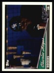 1994 Topps #655   Charlie Hayes Front Thumbnail