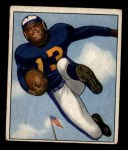 1950 Bowman #15  Paul Younger  Front Thumbnail