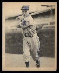 1939 Play Ball #63   Heinie Mueller Front Thumbnail