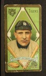 1911 T205 #149  Charley O'Leary  Front Thumbnail