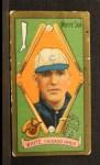 1911 T205 #200  Doc White    Front Thumbnail