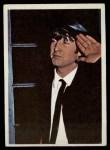 1964 Topps Beatles Diary #29 A  Paul McCartney Front Thumbnail