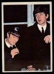 1964 Topps Beatles Diary #3 A  Paul McCartney  Front Thumbnail