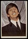 1964 Topps Beatles Diary #28 A  Ringo Starr Front Thumbnail