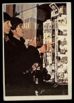 1964 Topps Beatles Diary #58 A  Ringo Starr Front Thumbnail