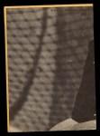 1968 Topps #368   -  Gene Alley All-Star Back Thumbnail