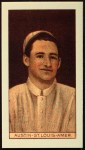 1912 T207 Reprints #4   James Austin  Front Thumbnail