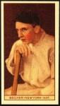 1912 T207 Reprints #9   Beals Becker Front Thumbnail
