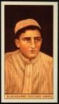1912 T207 Reprints #14   Lena Blackburne Front Thumbnail