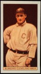 1912 T207 Reprints #15    Fred Blanding  Front Thumbnail