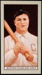 1912 T207 Reprints #21   Hank Butcher Front Thumbnail