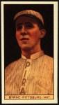 1912 T207 Reprints #22   Robert M.Byrne Front Thumbnail