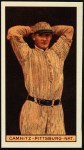 1912 T207 Reprints #24    Howard Camnitz Front Thumbnail
