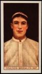 1912 T207 Reprints #33   Robert Coulson Front Thumbnail