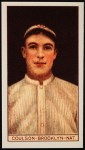 1912 T207 Reprints #33  Robert Coulson  Front Thumbnail