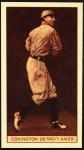 1912 T207 Reprints #34    Tex Covington Front Thumbnail
