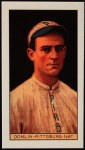 1912 T207 Reprints #45   Mike Donlin Front Thumbnail