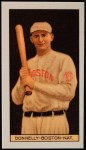 1912 T207 Reprints #46    Edward Donnelly Front Thumbnail