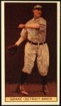 1912 T207 Reprints #50   Del Drake Front Thumbnail