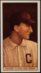 1912 T207 Reprints #63   Lefty George Front Thumbnail