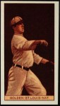1912 T207 Reprints #64  Roy Golden  Front Thumbnail