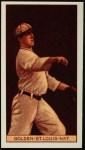 1912 T207 Reprints #64   Roy Golden Front Thumbnail