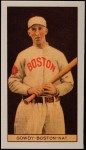 1912 T207 Reprints #65   Hank Gowdy Front Thumbnail