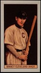 1912 T207 Reprints #67  J.C Graney  Front Thumbnail