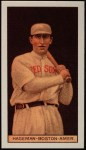 1912 T207 Reprints #69  Casey Hageman  Front Thumbnail