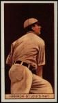 1912 T207 Reprints #73   Robert Harmon Front Thumbnail