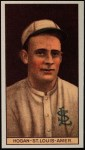 1912 T207 Reprints #80   William Hogan Front Thumbnail