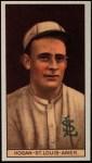 1912 T207 Reprints #80  William Hogan  Front Thumbnail