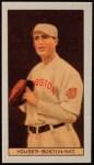 1912 T207 Reprints #82   Ben Houser Front Thumbnail
