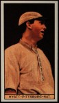 1912 T207 Reprints #83  Hamilton Hyatt  Front Thumbnail