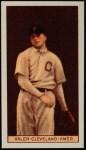 1912 T207 Reprints #85  George Kaler  Front Thumbnail