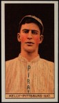 1912 T207 Reprints #86  William Kelly  Front Thumbnail