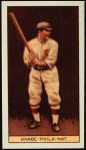 1912 T207 Reprints #89   Otto Knabe Front Thumbnail
