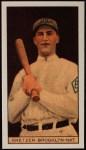 1912 T207 Reprints #90   Elmer Knetzer Front Thumbnail