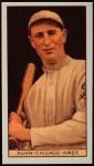 1912 T207 Reprints #93   Red Kuhn Front Thumbnail