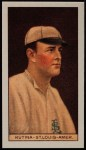 1912 T207 Reprints #94   Joseph Kutina Front Thumbnail