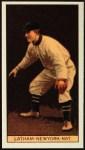 1912 T207 Reprints #97   W. Arlington Latham Front Thumbnail