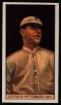 1912 T207 Reprints #99  Lefty Leifield  Front Thumbnail