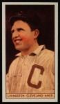 1912 T207 Reprints #104  Paddy Livingston  Front Thumbnail