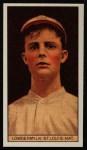 1912 T207 Reprints #107   Louis Lowdermilk Front Thumbnail