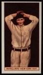 1912 T207 Reprints #108   Rube Marquard Front Thumbnail