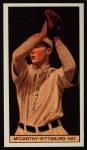 1912 T207 Reprints #111   Alexander McCarthy Front Thumbnail
